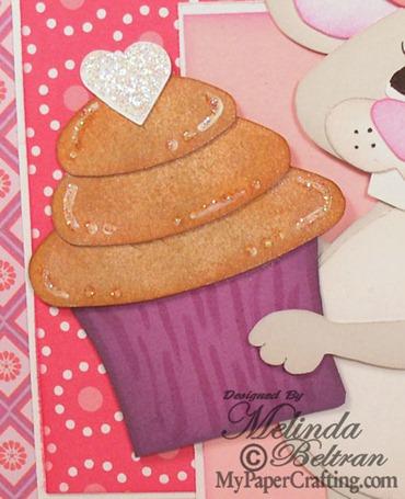 cupcake closeup21213-500