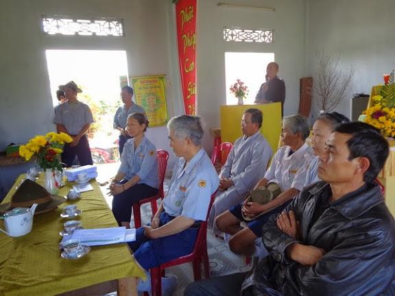 QuangNamDot2_Ngay3_43.JPG