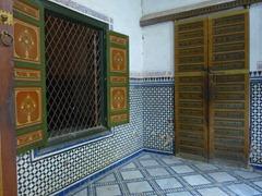 marrakech 2011 116
