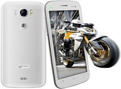 Micromax A110Q Canvas 2 Plus Price