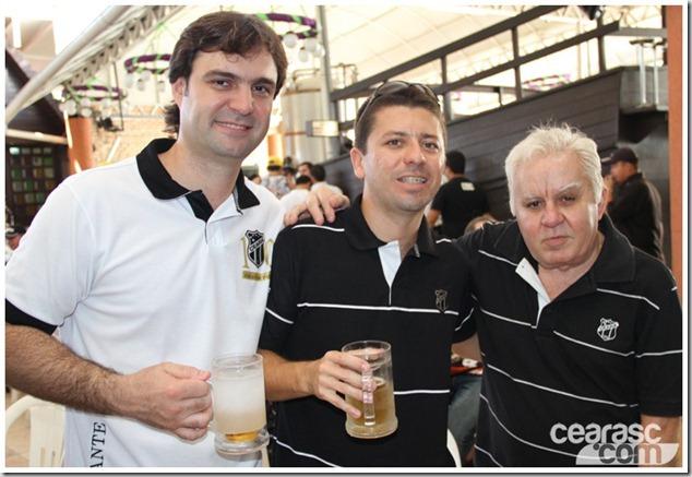 20120428 - i Ceara Beer Fest - 02