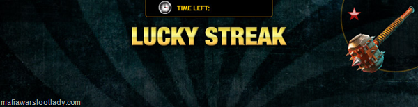 luckystreak1