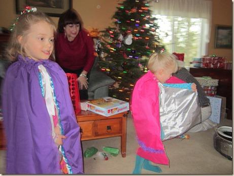 12-25 Christmas 6