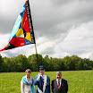 drapeau-2008-1237.jpg