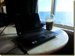 20150127_latte w a view (Small)