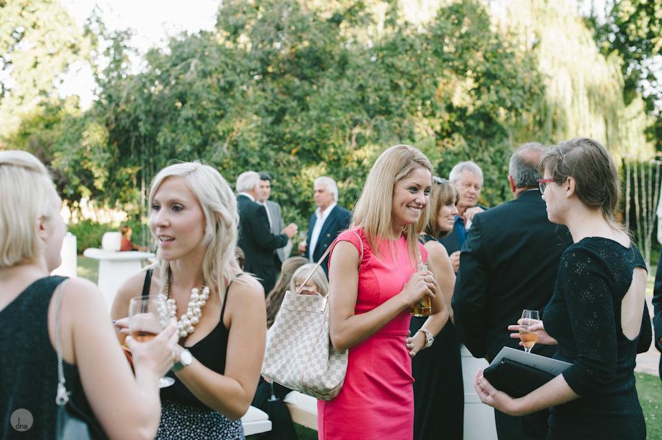 pre drinks Chrisli and Matt wedding Vrede en Lust Simondium Franschhoek South Africa shot by dna photographers 126.jpg