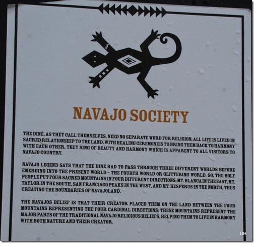 05-11-14 C Navajo Museum Tuba City (14)a