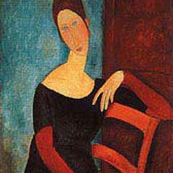 Modigliani, Wife.jpg