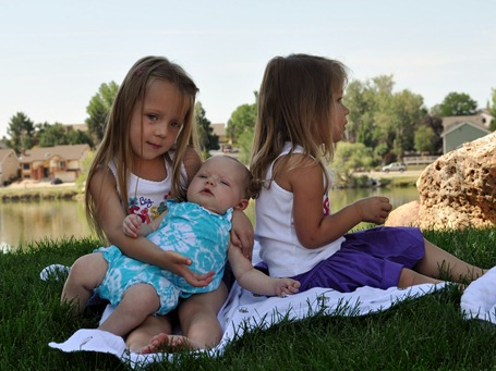 2012-07-15 girls 02