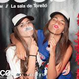 2013-07-13-senyoretes-homenots-estiu-deixebles-moscou-93