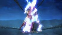 [Commie] Fate ⁄ Zero - 23 [16AFFC47].mkv_snapshot_19.35_[2012.06.09_21.41.50]
