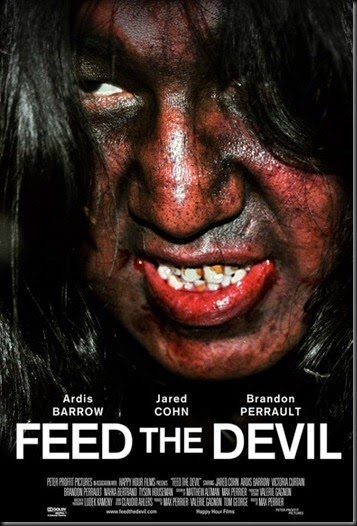 Feed-The-Devil-Poster-610x903
