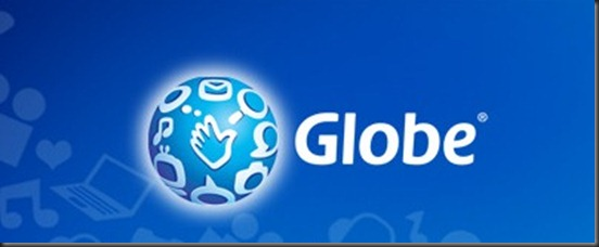 Globe-Customer-Support-Numbers