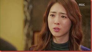 Miss.Korea.E12.mp4_003659937