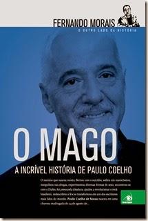 o-mago_capa4_1