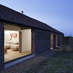 Ochre-Barn-Carl-Turner-Architects-7.jpg