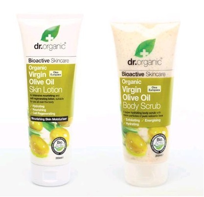 Dr-Organic-Olive-Oil-lotion--scrub_t