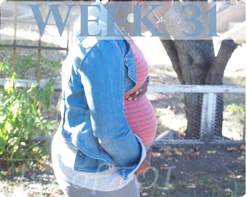 week31