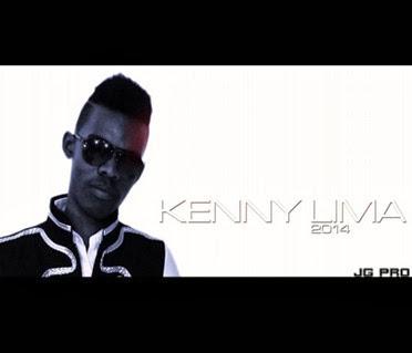 kenny lima  2014