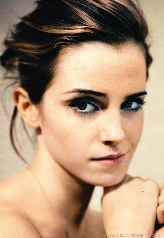 emma-watson-sexy-linda-gostosa-hermione-harry-potter-desbaratinando-sexta-proibida (175)