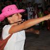 sotosalbos-fiestas-2014 (40).jpg