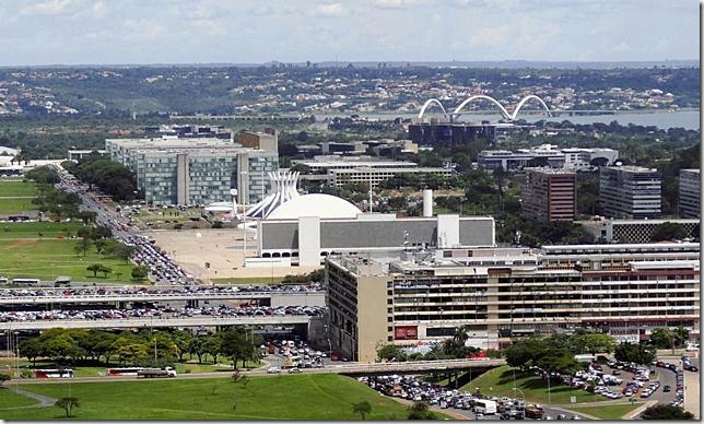 Brasilia_DSC07962