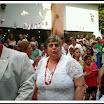 Trezena Sao Sebastiao12-2014.jpg