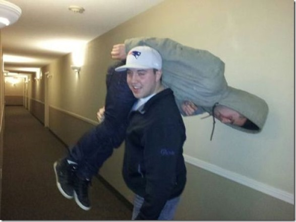 silly-drunk-people-37