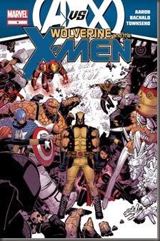Wolverine&XMen-09