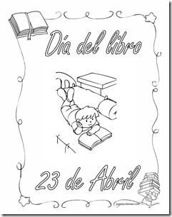 dia del libro jugarycolorear 3pg 1
