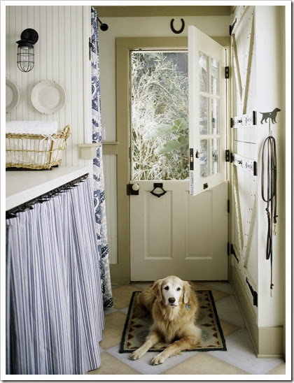 dutch_door_country_living