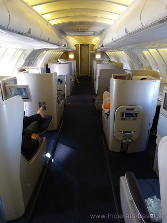 9. Business class Boeing 747 BA.JPG