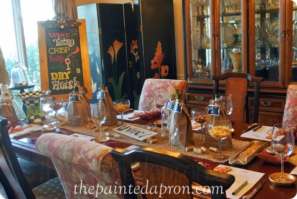 wine-tasting-table-thepaintedapron-com[1]