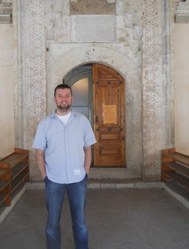 Trans Balkan Trip 2011 480