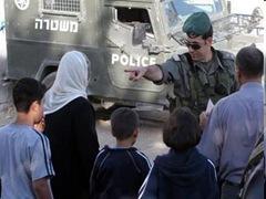 kejahatan-israel
