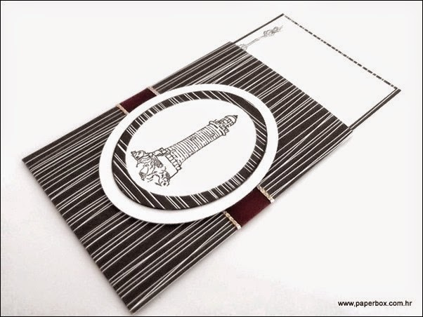 Čestitka - Grußkarte 11 (5)