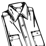 camisa-t19347.jpg