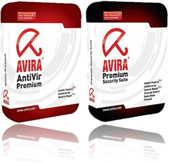 Antivirus Premium 2013 Full Version Free Download + 1 Year License Key