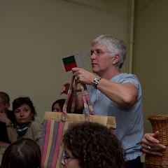 Solidarité Madagascar à Provins - 11 mai 2012 Part #2::D3S_4384