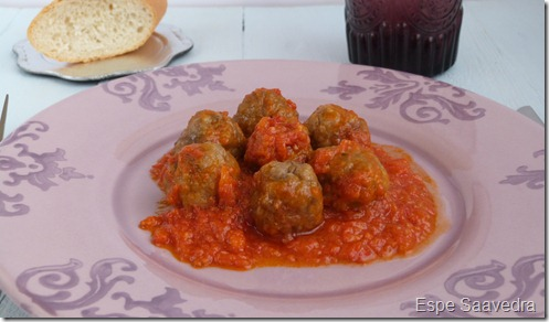albondigas con tomate espe saavedra (2)