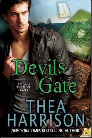 devils-gate