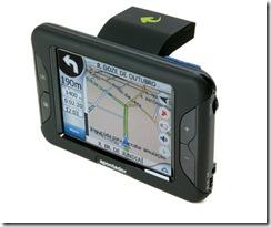 Como-atualizar-GPS-apontador-grátis