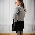 eleganckie-ubrania-siewierz-108.jpg