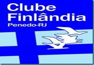 Clube Finl&acirc;ndia
