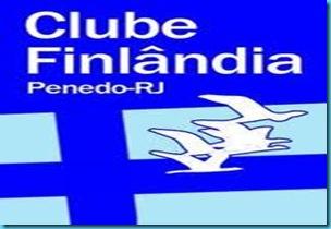 Clube Finlândia