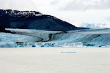  &ndash; Glaciar Viedma - Lago Viedma<br />