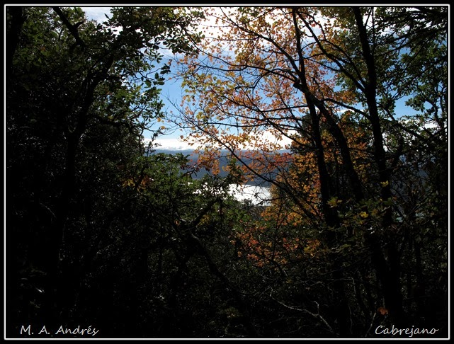 Arangoiti-Castellar 017