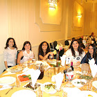 OIA KOFTE NIGHT 1-24-2014 033.JPG