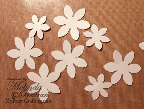 plain white flowers-500