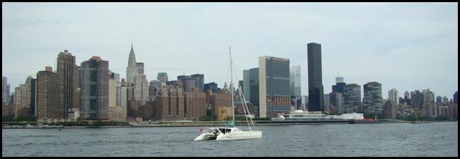 New York - Statue of Liberty 110